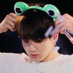 Jimin, Jungkook Cute, Foto Jungkook, Jung Kook, Foto Bts, Bts Photo, Bts Memes, Pack Twitter, Jeongguk Jeon