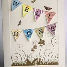 Brilliant check out the others httpsleanintreeaunty acid brilliant check out the others httpsleanintreeaunty acid greeting cards giftsml cards pinterest napkins magnets and gift m4hsunfo