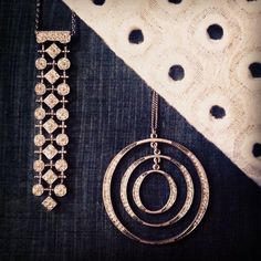 #jewels #musings #layout #diamonds #style #capitoldebeaute #blog #picoftheday #instagram #creative #flow Photo property of Capitol de Beaute