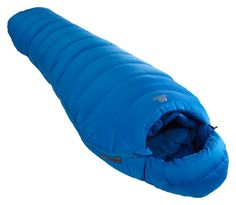 Mountain Equipment Classic 500 Skydiver - Høstens fjellturer - Kampanjer | Fjellsport.no