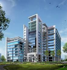 Purchase/Sell Properties in Sector 77 Noida- The main difficulty that people face is unawareness about the property prices at different areas at different times. Although if they want to sell their property they face problem in finding the right time in which they could gain maximum profit.