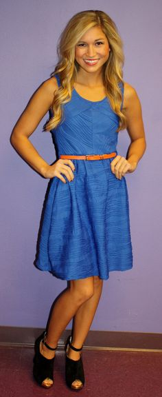 LOVE this website - so many cute dresses and clothes for cheap!