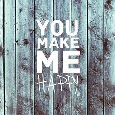 Happy Saturday! Tag someone who makes you happy! . . . . . #happysaturday #helloweekend #momlife #momboss #smallbusiness #momstyle #mompreneur #mompreneurlife #creativelife #creativepreneur #creativeminds #creatives #happylife