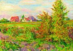 Afbeelding van http://www.metzemaekers.com/images/artwork/medium/61114/schilderijen-jan-altink-en-johan-dijkstra.jpg.