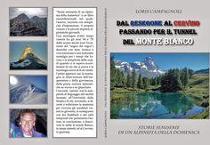 Pubblicato settembre 2012