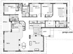 newhome design