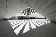 EDP Headquarters   Aires Mateus - Arch2O.com