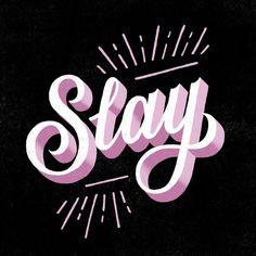 Slay all dayyy!!