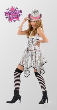 Disfraz niña Patito Feo. Antonella Disney Channel, Pop Group, Flashlight, Childhood, Hollywood, Tv, Disney Designs, Models, Fancy Dress For Kids
