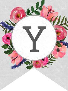 Floral-Banner-alphabet-Y.png (1563×2083)