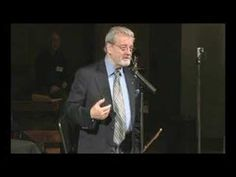 James Galway - Master Class on Practicing Scales