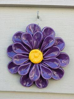 Hoi! Ik heb een geweldige listing gevonden op Etsy https://www.etsy.com/nl/listing/197367482/delicate-handgemaakte-bloemen-van