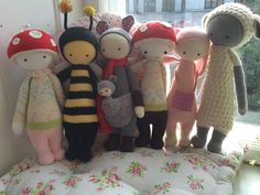 Softies, Plushies, How To Make Toys, Valley Of The Dolls, Cute Toys, Doll Maker, Diy Stuffed Animals, Fabric Dolls, Diy Toys
