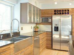photos hgtv zebra wood cabinets caswell zebra wood