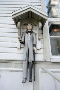 Alajärvi Finland, Countries, Past, Statue, Past Tense, Sculptures, Sculpture