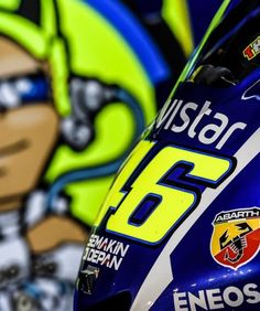 Old school morale Valentino Rossi 46, Vr46, Party Dips, Motogp, Old School, Racing, Bike, Motorcycles, Cars