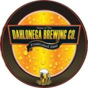 Dahlonega Brewing, Dahlonega, GA