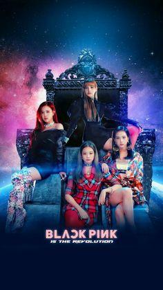 BlackPink , new YG girl group Kpop Girl Groups, Korean Girl Groups, Kpop Girls, Divas, Kim Jennie, Yg Entertainment, Forever Young, K Pop, Mode Kpop