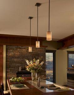 21 best feiss lighting images on pinterest lighting ideas light murray feiss preston 1 light mini pendant in heritage bronze aloadofball Choice Image
