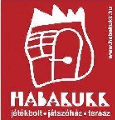 Tervezők | wamp.hu Budapest, Design, Design Comics