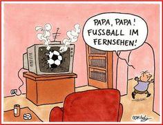 funpot: Papa Papa.jpg von Floh