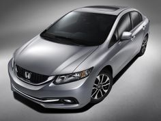 Eggnog Receipt Thgen Civic Sedan Oem Type Projector Headlights In Stock  Read Receipt Android Excel with Easy Invoicing Word The Facelifted  Honda Civic Sedan Has Been Revealed Ahead Of Its Debut  At The Los Angeles Auto Show Which Takes Place On Free Invoice Forms To Print Word