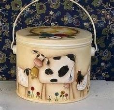 tole painting patterns free - - Yahoo Image Search Results