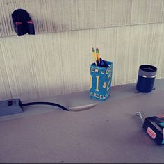 IPhone Amplifier iPhone Speaker Desk Accessories Office | Etsy Small Wine Racks, Rustic Wine Racks, Industrial Coat Rack, Entryway Coat Hooks, Pallet Wine, Wedding Table Centerpieces, Rustic Charm, Wood Pallets, Rustic Wedding