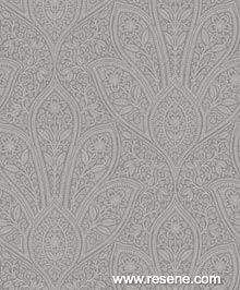 Dress up your walls with the latest wallpapers. Latest Wallpapers, Inspirational Wallpapers, Powder Room, New Homes, Lounge, Farmhouse, Rugs, Collection, Home Decor