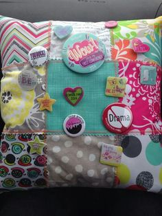 Cool Thirty One Idea!