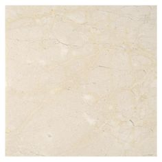 Crema Marfil | Honed Marble Tile