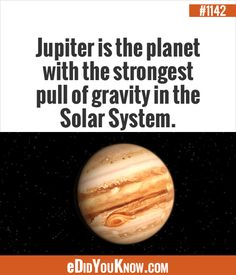 Nature, Earth and Space on Pinterest | Did You Know ...