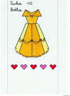 dibujos-cuadriculados-ficha-3