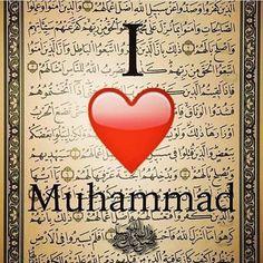 لَّقَدْ كَانَ لَكُمْ فِى رَسُولِ اللَّهِ أُسْوَةٌ حَسَنَةٌ لِّمَن كَانَ يَرْجُو اللَّهَ وَالْيَوْمَ الاٌّخِرَ وَذَكَرَ اللَّهَ كَثِيراً Indeed in the Messenger of Allah you have a good example to follow for him who hopes in Allah and the Last Day, and remembers Allah much Quran 33:21