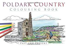 Poldark Country Colouring Book null http://www.amazon.com/dp/0750967412/ref=cm_sw_r_pi_dp_JCqqwb08RZB04