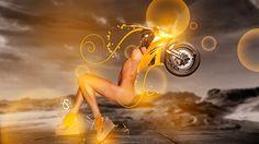 Moto-Orange-Girl-2013-HD-Wallpapers-design-by-Tony-Kokhan-www.el-tony.com_.jpg (1920×1080)
