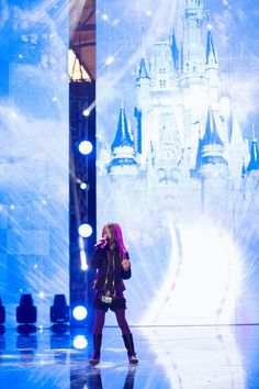 eurovision 2015 portugal second rehearsal