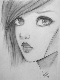 Pencil Drawings Ideas Depressing Drawings Google Search Drawings ...