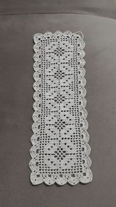 Crochet doily Lace napkin Round White doilies Knitted tablecloth Open-work Home Table Decor Table Decoration Mothers Gift for her 23 inch Crochet Table Topper, Crochet Table Runner Pattern, Crochet Tablecloth, Crochet Flower Patterns, Crochet Designs, Crochet Flowers, Knitting Patterns, Filet Crochet, Crochet Motif