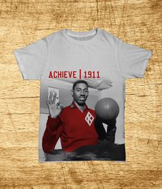 Image of Nupe Wilt Tee Black Fraternities, Kappa Alpha Psi Fraternity, Greek Life, Pretty Boys, Tees, Image, College, Album, Lifestyle