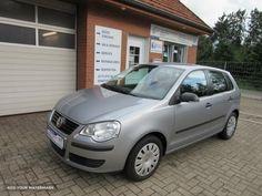 Unfallfrei  Kleinwagen, Gebrauchtfahrzeug Verfügbarkeit: Sofort  EZ 11/2006  63.000 km  Benzin  40 kW (54 PS)  Schaltgetriebe