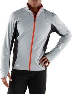 The North Face Isotherm WS Jacket - Men's - REI.com