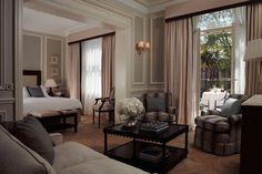 【完全保存版】ロンドンの絶対行くべき、おすすめベストホテル feat. Tablet Hotels – THE FASHION POST [ザ・ファッションポスト]