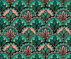 Buscar imagens de pattern