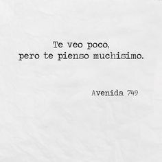 New tattoo frases portugues amor 23 ideas Amor Quotes, Crush Quotes, Poetry Quotes, Quotes For Him, Love Quotes, Inspirational Quotes, Spanish Quotes Love, Frases Love, Tumblr Love