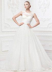 542a9b20 Other+Zac+Posen+ZP345016 Beautiful Bridal Dresses, Bridal Wedding Dresses,  Wedding