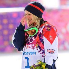 Jenny Jones Winter Fun, Winter Travel, Snowboarding, Skiing, Bristol Fashion, Jenny Jones, Go Usa, Winter Olympics, Olympians