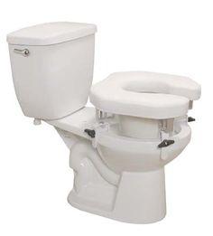 91 Best Just Toilets Images Handicap Toilet Toilet