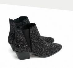 Zara bayan bot modelleri - http://www.modelleri.mobi/zara-bayan-bot-modelleri/