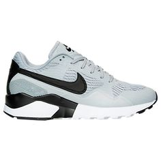 new arrival 1d153 61930 Womens Nike Air Pegasus 9216 Running Shoes - 845012 845012-002 Finish
